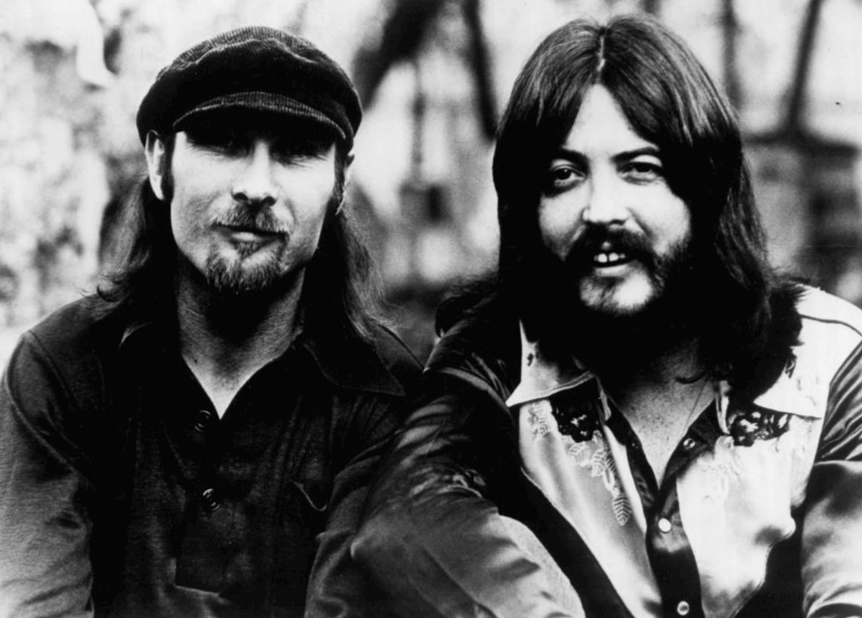 Seals and crofts 1975