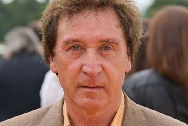 Small faces kenney jones