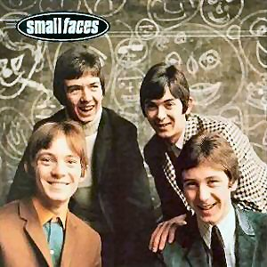 Small faces lp 66