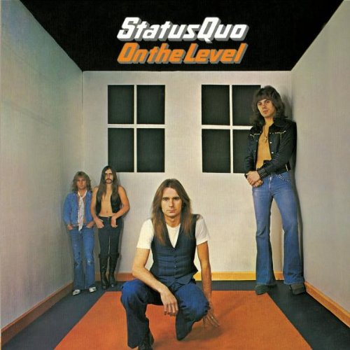 Status quo on the level