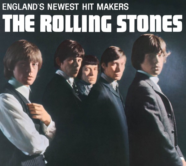 Stones englands newest hitmakers us