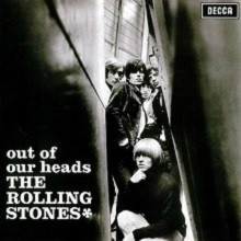 Stones out of our heads uk