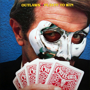 The outlaws playin to win