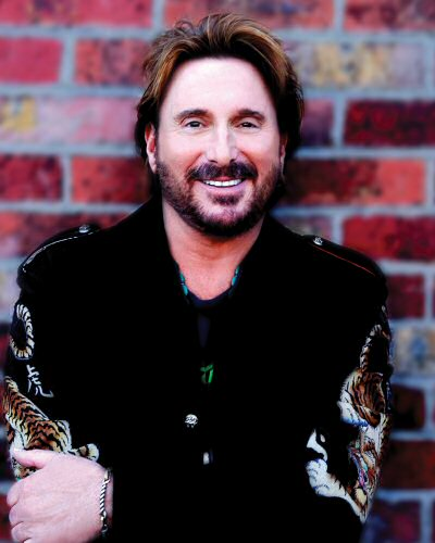 Three dog night chuck negron