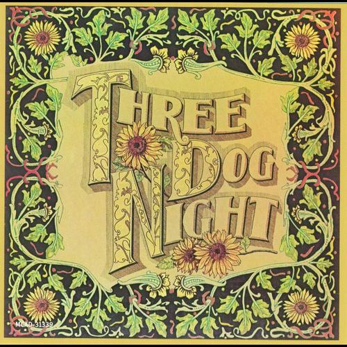 Three dog night seven separate fools