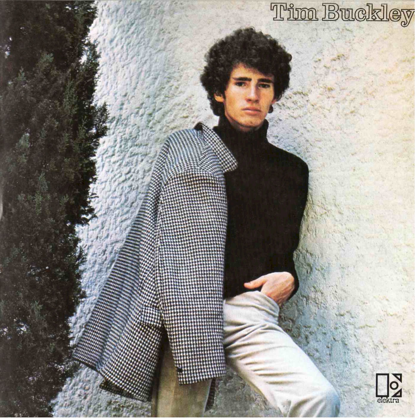 Tim buckley lp 68