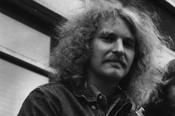 Tom fogerty 1