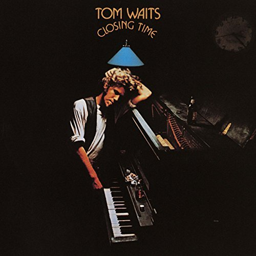 Tom waits closing time 73