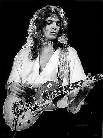 Tommy bolin 2