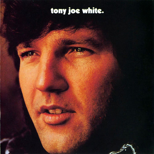 Tony joe white 1971