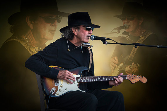 Tony joe white 3