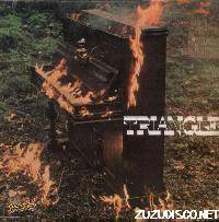 Triangle lp 1970