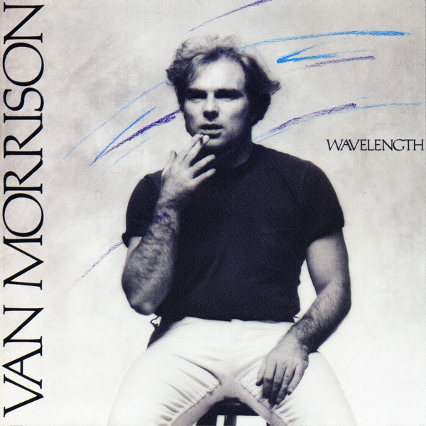 Van morrison wavelength 78
