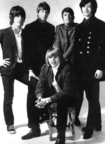Yardbirds 3